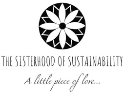THE SISTERHOOD OF SUSTAINABILITY
